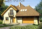 Dom na sprzedaż, Rzeszów Budziwój, 157 m²