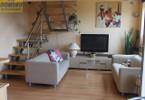 Mieszkanie na sprzedaż, Rzeszów Drabinianka, 69 m²