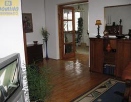 Dom na sprzedaż, Rzeszów Nowe Miasto, 420 m²
