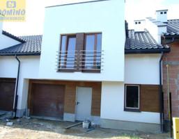 Dom na sprzedaż, Rzeszów Słocina, 140 m²