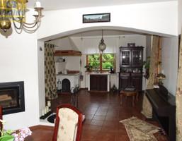Dom na sprzedaż, Rzeszów Drabinianka, 200 m²