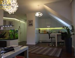 Mieszkanie na sprzedaż, Rzeszów Wilkowyja, 93 m²