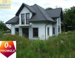 Dom na sprzedaż, Matysówka, 115 m²