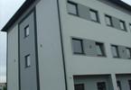Biuro do wynajęcia, Rzeszów, 216 m²