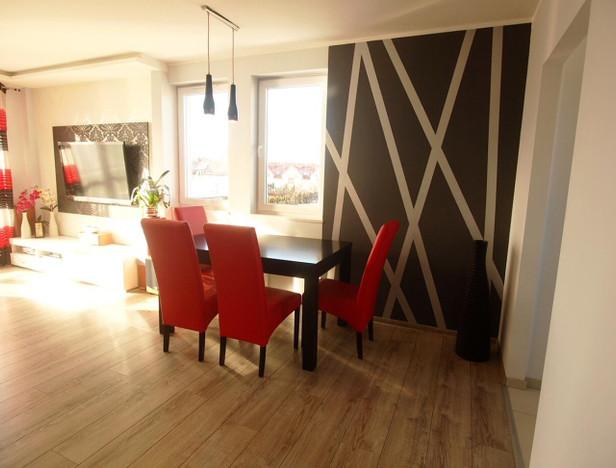 Mieszkanie na sprzedaż, Gdańsk Łostowice, 84 m² | Morizon.pl | 0053