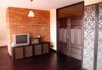 Dom na sprzedaż, Stare Pole Orzeszkowej, 383 m²