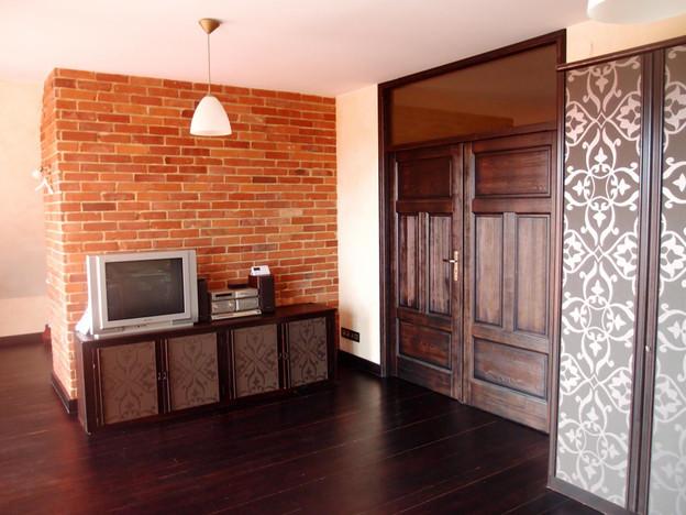 Dom na sprzedaż, Stare Pole Orzeszkowej, 383 m² | Morizon.pl | 9562