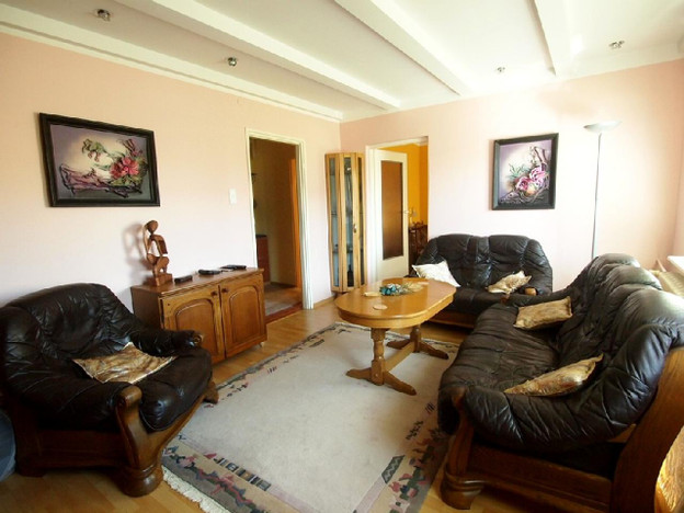 Mieszkanie na sprzedaż, Gdańsk Brzeźno, 42 m² | Morizon.pl | 5182