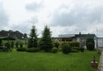 Działka na sprzedaż, Zakrzewo, 1113 m²