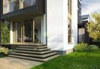 Dom w inwestycji Willa Blanca   przy  PARKU  CIETRZEWI..., Warszawa, 190 m²