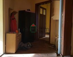 Mieszkanie na sprzedaż, Bytom, 110 m²