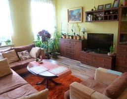 Mieszkanie na sprzedaż, Gorzów Wielkopolski Śródmieście, 66 m²