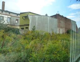 Działka na sprzedaż, Strzelce Krajeńskie, 758 m²