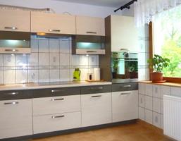 Dom na sprzedaż, Gorzów Wielkopolski Zieleniec, 149 m²