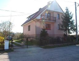 Dom na sprzedaż, Gorzów Wielkopolski Zieleniec, 209 m²