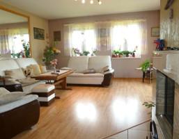 Dom na sprzedaż, Janczewo, 154 m²