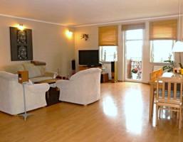 Mieszkanie na sprzedaż, Gorzów Wielkopolski Górczyn, 127 m²