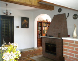 Dom na sprzedaż, Derkacze, 200 m²
