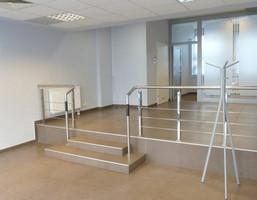Lokal użytkowy na sprzedaż, Gorzów Wielkopolski Śródmieście, 57 m²