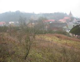 Działka na sprzedaż, Czechów, 5600 m²