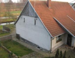 Dom na sprzedaż, Lemierzyce, 101 m²