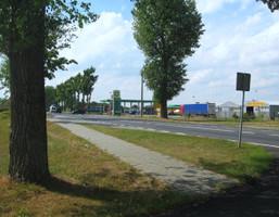 Działka na sprzedaż, Deszczno, 17516 m²