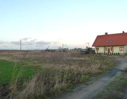 Działka na sprzedaż, Janczewo, 1427 m²