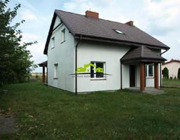 Dom na sprzedaż, Inowrocław, 115 m²