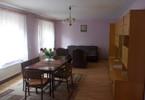 Dom na sprzedaż, Ruja, 200 m²