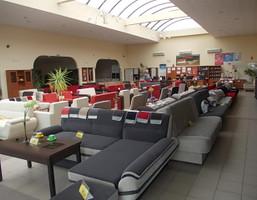 Lokal handlowy na sprzedaż, Legnica Piekary, 719 m²