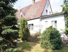 Dom na sprzedaż, Żelichowo, 150 m²