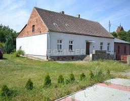 Dom na sprzedaż, Ogardy, 150 m²