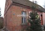 Mieszkanie na sprzedaż, Buszów, 80 m²