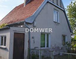 Dom na sprzedaż, Gardzko, 80 m²