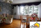 Dom na sprzedaż, Chojnice, 225 m²