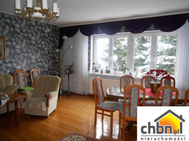 Dom na sprzedaż, Chojnice, 225 m² | Morizon.pl | 6162