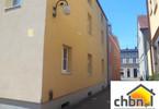 Dom na sprzedaż, Tuchola, 176 m²