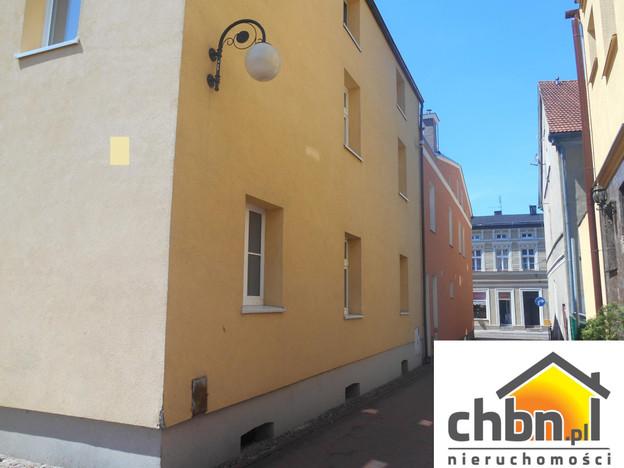 Dom na sprzedaż, Tuchola, 176 m² | Morizon.pl | 8610