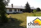 Handlowo-usługowy na sprzedaż, Chojnice, 692 m²