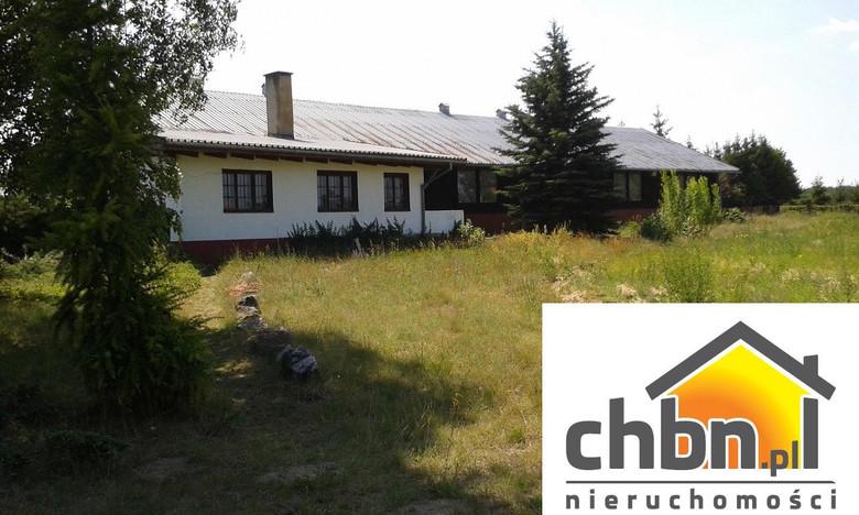 Handlowo-usługowy na sprzedaż, Chojnice, 692 m² | Morizon.pl | 4128