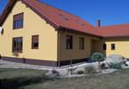 Dom na sprzedaż, Kiełczów, 230 m²