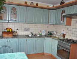 Dom na sprzedaż, Miękinia, 220 m²