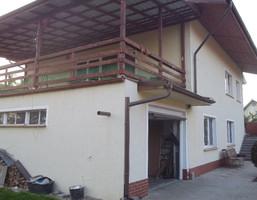 Dom na sprzedaż, Długołęka, 300 m²