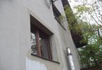 Dom na sprzedaż, Wrocław Psie Pole, 240 m²