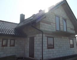 Dom na sprzedaż, Dobroszyce, 123 m²