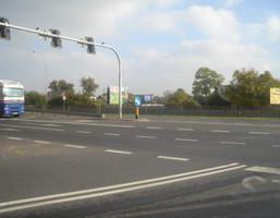 Działka na sprzedaż, Borowa, 31900 m²
