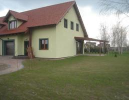 Dom do wynajęcia, Wrocław Psie Pole, 150 m²