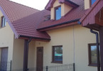 Dom na sprzedaż, Kiełczów, 160 m²