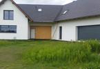 Dom na sprzedaż, Wrocław Psie Pole, 300 m²