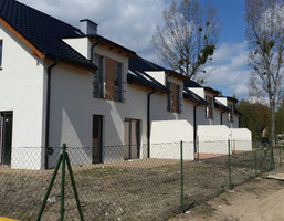 Dom na sprzedaż, Długołęka, 156 m²